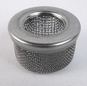 Inlet Suction Filter Strainer Replacement 181072
