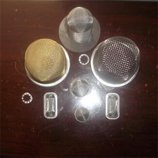 Arizer Cone Mesh Screen
